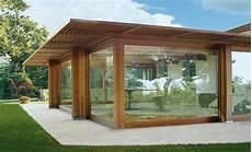tettoie in legno chiuse v 233 randa en bois ma v 233 randa