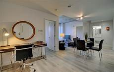 Apartment Insurance In Montreal by Temporary Furnished Apartments Montreal Hotel For