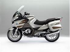 Bmw R 1200 Rt Specs 2012 2013 Autoevolution