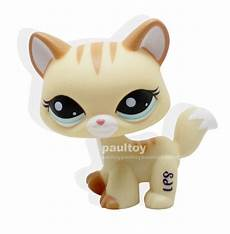 compra lps gato amarillo online al por mayor de china mayoristas de lps gato amarillo