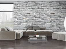 stone wall tiles for living room decor stone wall tile