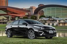 all new 2019 kia cerato officially on sale in australia