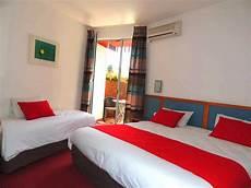 Chambre Familiale Hotel Cap D Agde Hotel Tennis