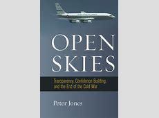 open skies treaty fact sheet