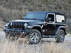 jeep sport 2018 jeep wrangler overview cargurus