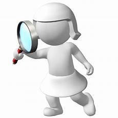 search clipart search png white clipart panda free clipart images