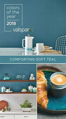 53 best valspar 2018 colors of the year images in 2019 valspar paint colors color valspar paint