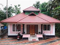 low budget house plans in kerala 5 lack kerala style low budget 3 bedroom home design