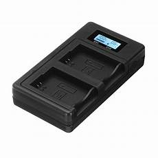 Palo Rechargeable Battery Charger Mobile Phone by Palo Fw50 C Usb Rechargeable Battery Charger Mobile Phone