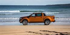 ford ranger wildtrak 2017 2017 ford ranger wildtrak review caradvice