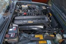jaguar aj6 engine file jaguar aj6 engine 1990 daimler jpg