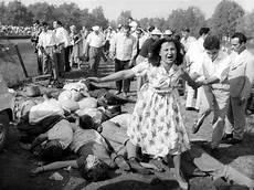 Monza 1961 Tragischer Tod Des Ersten Deutschen Gp Siegers