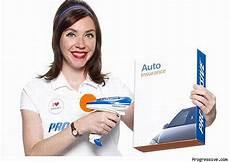 shopping for progressive auto insurance read this