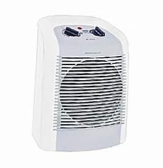 radiateur radiant consommation consommation radiateur 233 lectrique en mode ventilation