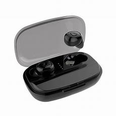 Bakeey True Wireless Bluetooth Earphone Hifi by Bakeey Tws True Wireless Bluetooth 5 0 Earphone 6d Hifi