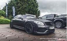 4260609891997 prior design pd black edition v4 front