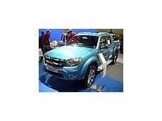 Ford Ranger International Wikip 233 Dia