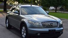 electronic stability control 2004 infiniti fx electronic toll collection inventory