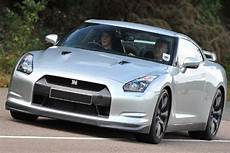 nissan gtr weekend drive from buyagift