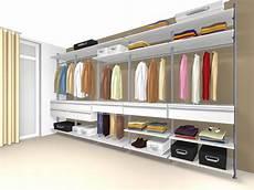 Begehbaren Kleiderschrank Einrichten - begehbarer kleiderschrank einrichten