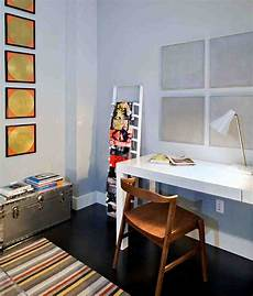 home office furniture nyc home office furniture nyc decor ideasdecor ideas