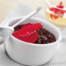 crema pasticcera al cacao amaro ricetta crema pasticcera al cacao amaro perugina com