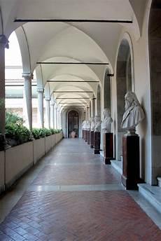 libreria ambrosiana guided tours with reserved access veneranda biblioteca