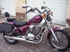 Sym Sym Husky 125 Moto Zombdrive