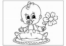 Malvorlagen Baby Geburt Malvorlage Muttertag Kostenlose Ausmalbilder Zum Ausdrucken