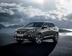 Revendre Rapidement V 233 Hicule Reprise Peugeot