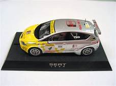 Cars Bought By Members In 2016  Page 11 132 Scale