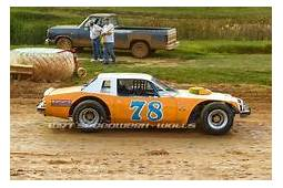 25 Best Street Legal Race Cars Images  Old