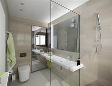 Modern Bathroom Design 2014