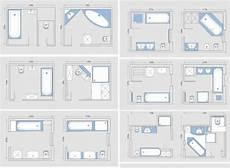 design a bathroom floor plan bathroom bathroom design layout master bathroom remodel