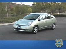 blue book used cars values 2008 toyota prius parking system 2006 toyota prius review kelley blue book youtube