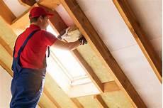 aide pour faire des travaux dans une maison maison un coup de pouce des pouvoirs publics pour vos