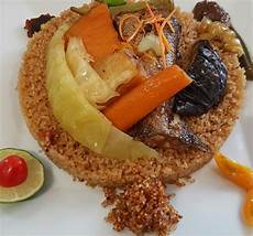 Le Dakar Restaurant Restaurant 65 Rue Matabiau 31000