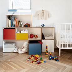 regale kinderzimmer kinderregale jetzt modulares regal kaufen stocubo mit