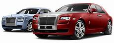 how to sell used cars 2008 rolls royce phantom on board diagnostic system sell your used rolls royce car for cash in nj cash your car nj