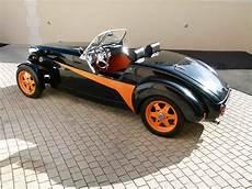 burton ral9005 orange ral2003 burton