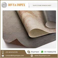 slate stone veneer sheets buy natural thin stone veneer sheets laminated veneer