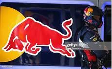 Joes Garage München by Bull Stock Photos And Pictures Getty Images