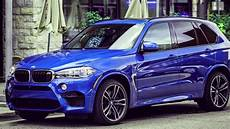 2020 next bmw x5 suv all new 2020 bmw x5 m won t come cheap 2019 2020 new