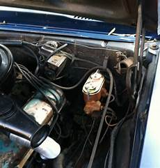 69 Fusebox Firebird Classifieds Forums 1967 1968