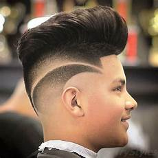 new hair style pics for boys pompadour fade hairstyles and haircuts 1416 jpg 900