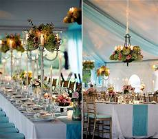 102 best images about turquoise wedding ideas on pinterest