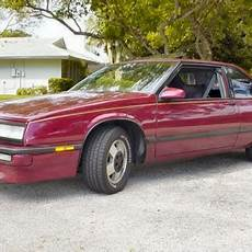 old cars and repair manuals free 1988 buick skyhawk engine control the old car manual project brochure collection