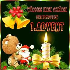 1 advent gb pics weinachten navidad