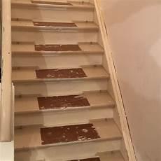 Treppe Schleifen Und Lackieren Richtiges Werkzeug Haus