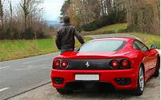 acheter voiture pour revendre plus cher voiture mes conseils pour bien l entretenir